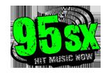 95SXlogo