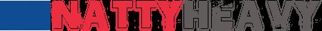 NattyHeavy.com